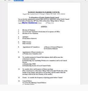 agenda-may-16