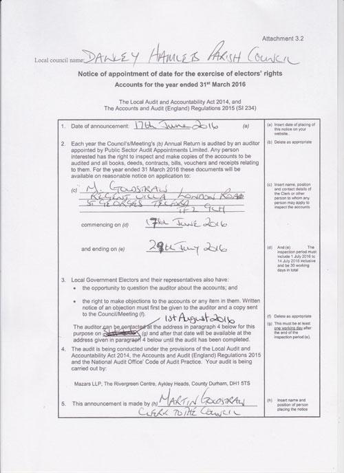 dhpc-notice-1-16-sml